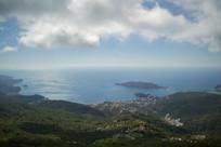 Adriatic Coast / Montenegro