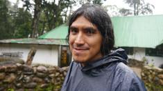 Tena / Ecuador