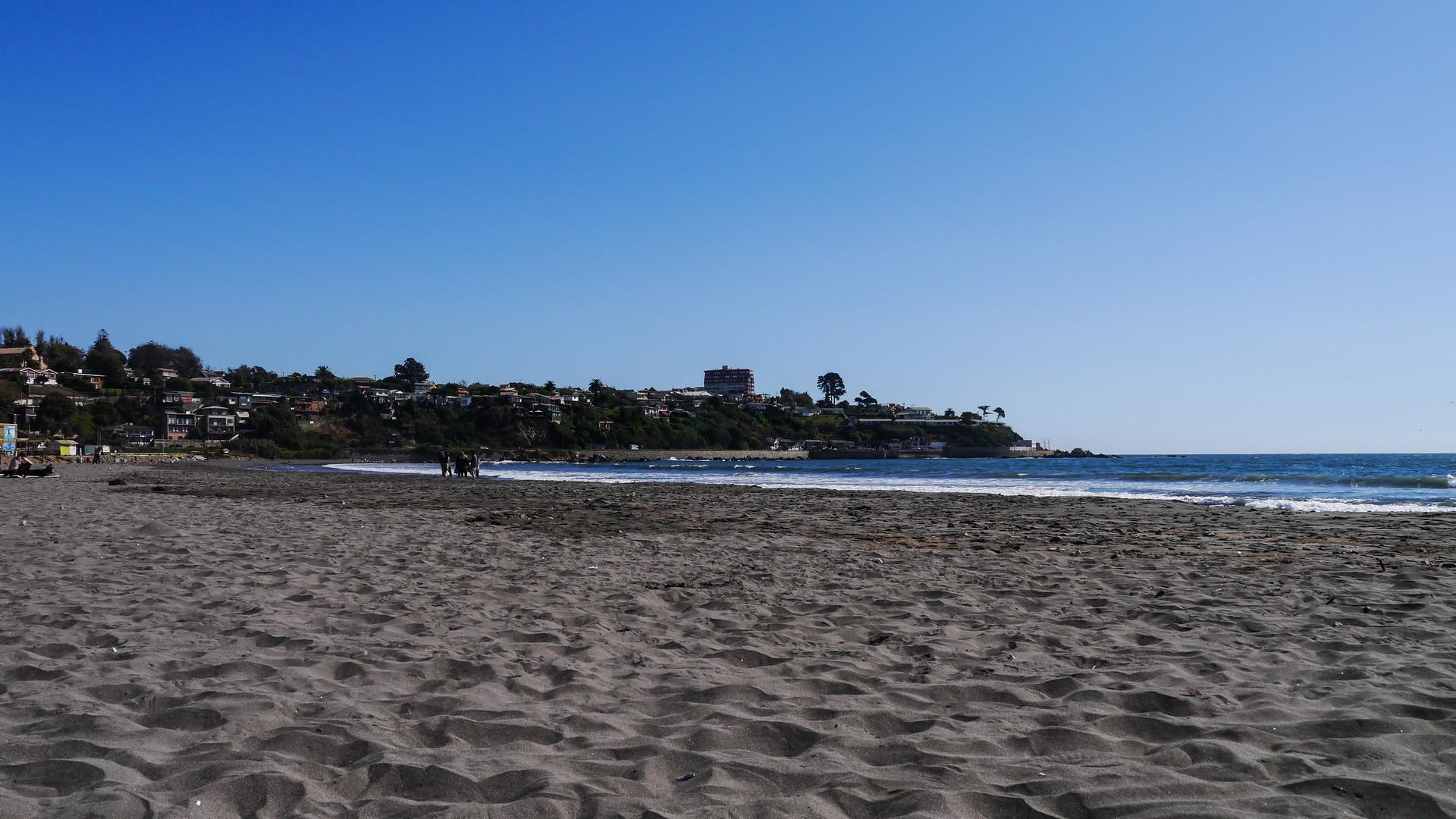 Viña del Mar / Chile · 2014