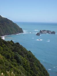 New Zealand · 2009