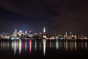 Jersey City / USA