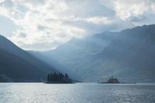 Perast / Montenegro