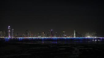 Panama City / Panama