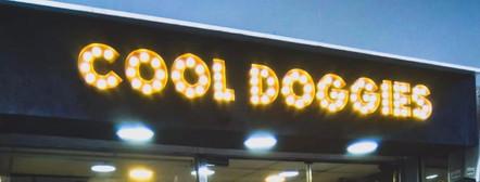 Cool Doggies