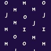 Momoji