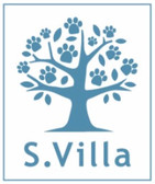 S.Villa 犬隻訓練學校
