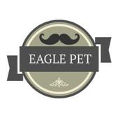 Eagle Pet