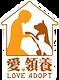 LAAS_Logo.png