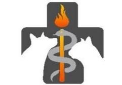 自由道獸醫診所