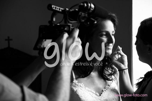 Glow_108.jpg