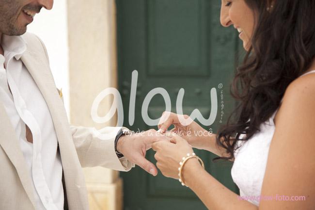 Glow_354
