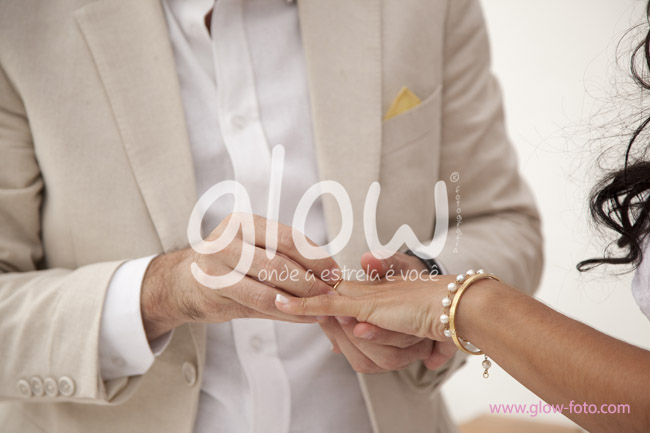 Glow_349.jpg
