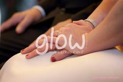 Glow_429