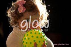 Glow_160