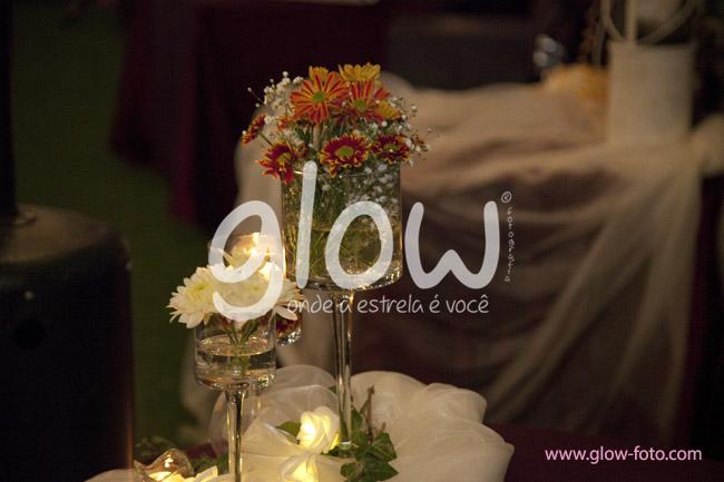 Glow_246