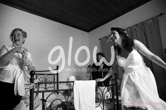 Glow_083.jpg