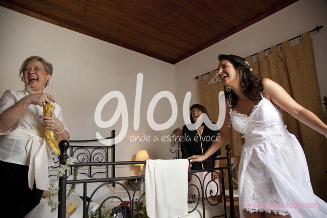 Glow_082.jpg
