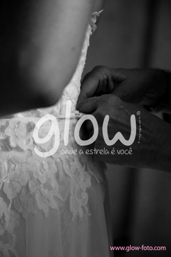 Glow_069.jpg
