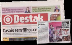 Destak.png