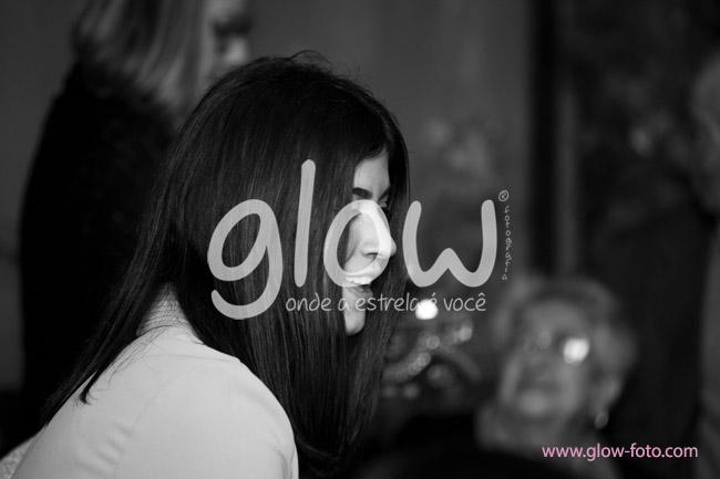 Glow_158