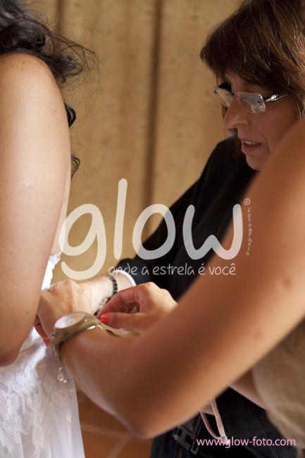 Glow_070.jpg