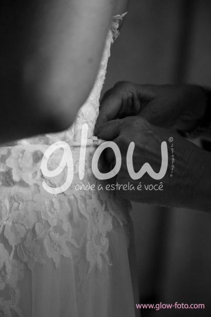 Glow_069