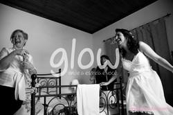 Glow_083