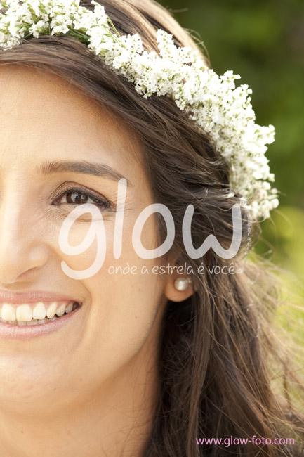 Glow_702.jpg