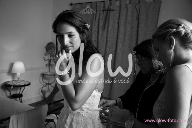 Glow_076.jpg