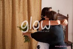 Glow_021.jpg