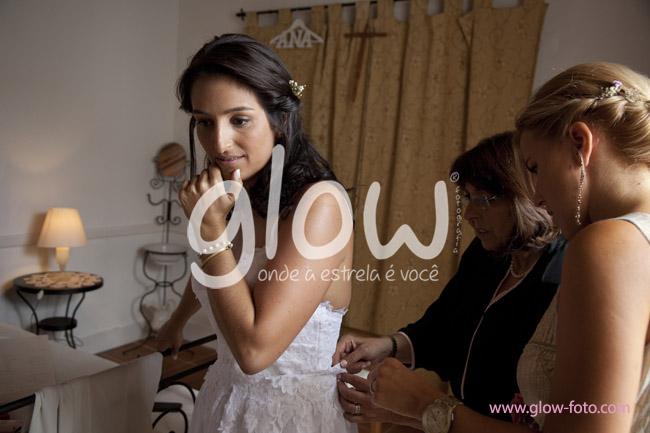 Glow_075.jpg