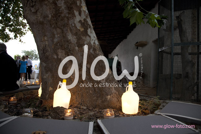 Glow_1026.jpg