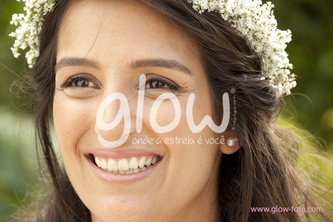 Glow_700.jpg