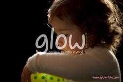 Glow_159