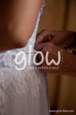 Glow_068.jpg