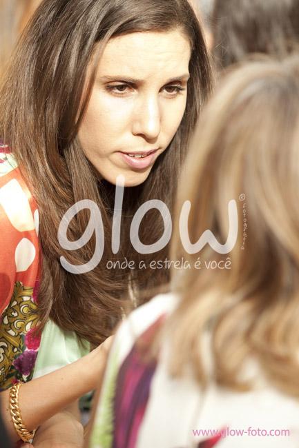 Glow_687.jpg
