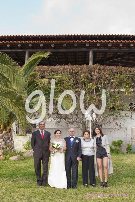 Glow_051