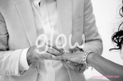 Glow_350.jpg