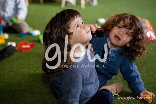 Glow_120