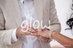 Glow_351.jpg