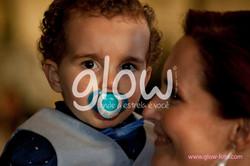 Glow_192