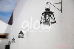 Glow_1010.jpg