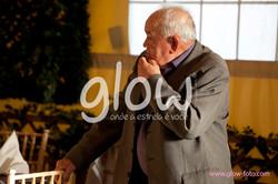 Glow_142