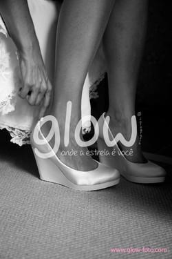 Glow_050.jpg