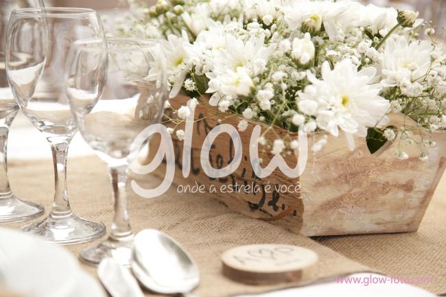 Glow_0945.jpg