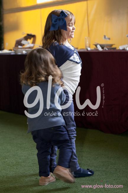 Glow_117