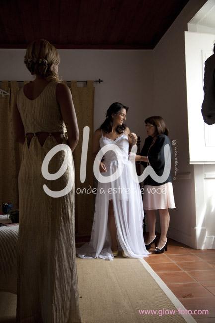 Glow_064.jpg