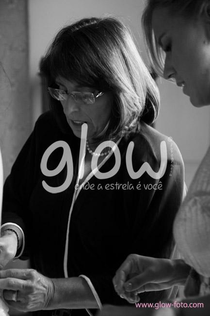 Glow_072.jpg