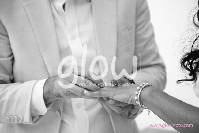 Glow_350
