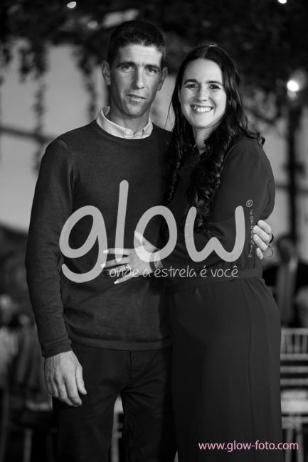 Glow_095